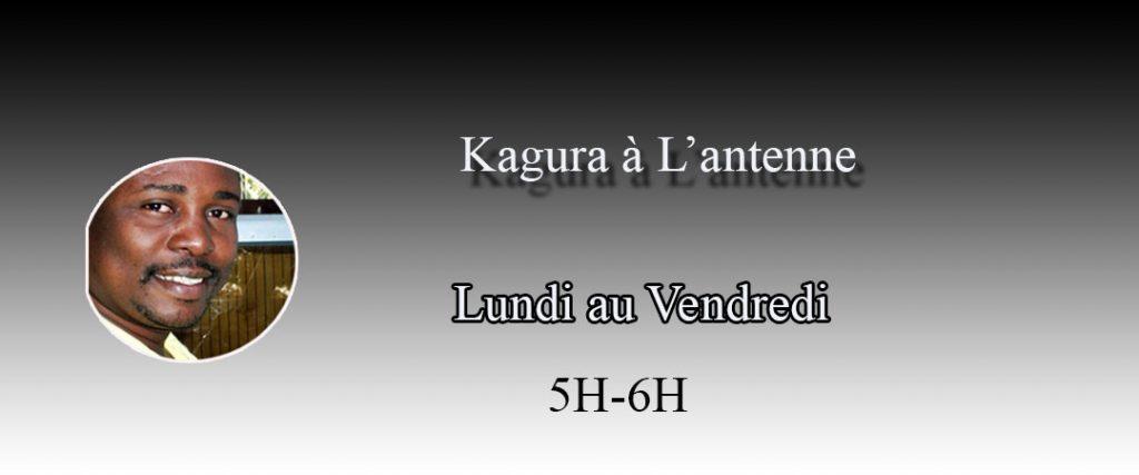 Kagura-a-L'antenne